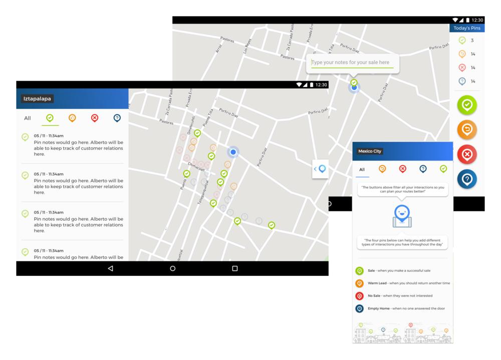 Map App copy.png