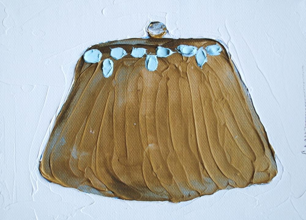 clutch purses 135.jpg