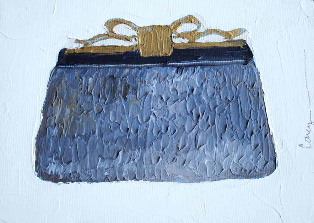 clutch purses 122.jpg