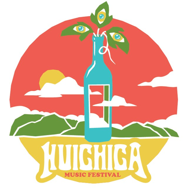 Our favorite event of the year is coming up June 8-9: Huichica Music Festival at Gundlach Bundschu Winery! And we'll be there to meet all your festival BBQ cravings. . Purchase tickets here: https://sonoma.huichica.com/ . . . #huichica #HMF18 #qcraftbbq #musicfest #musicfestival #summertime #summerfestival #concert #music #festival #bbq #festivalbbq #wine #sonoma #sonomawine #experiencesonomavalley #winecountry
