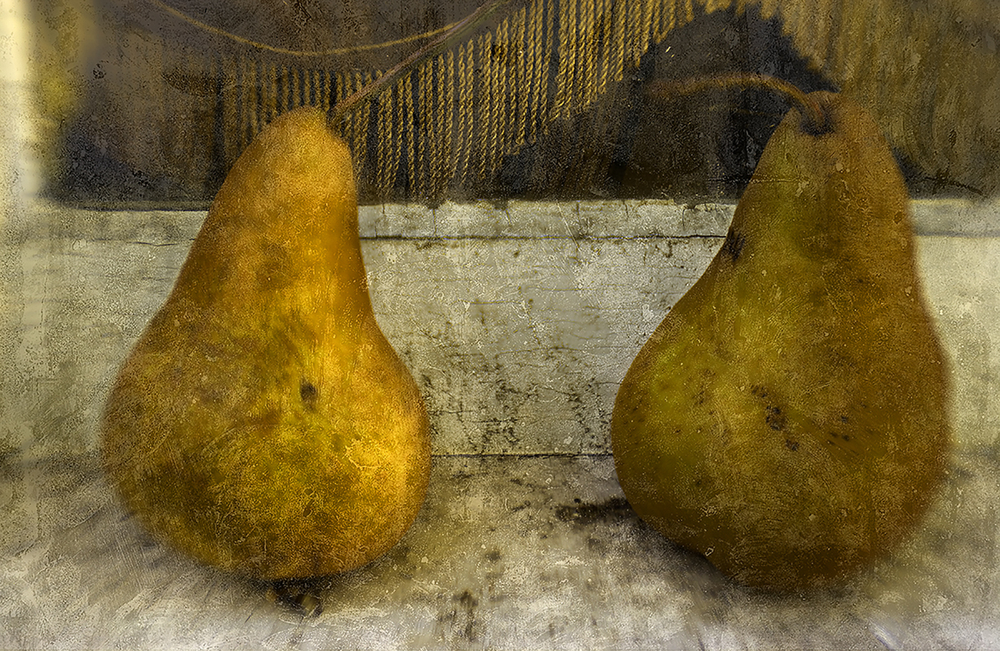 Pair of Pears.jpg