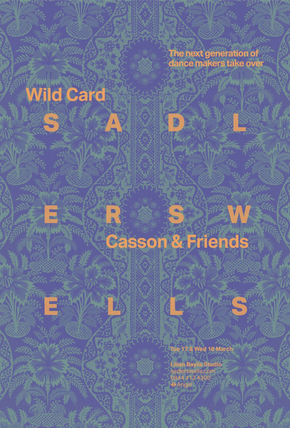 wildcard lbs 4_Layout 1 copy.jpg