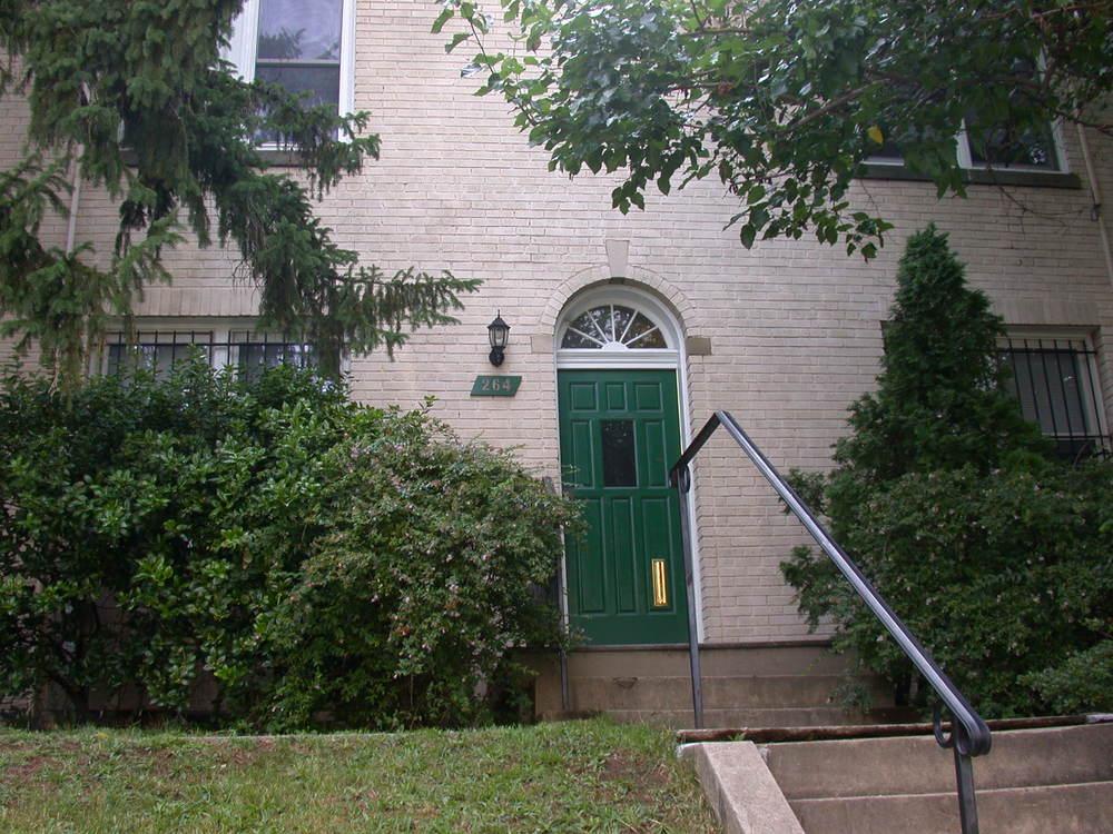 16th facade 2.jpg