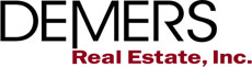 Demers Real Estate