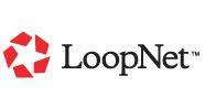 LoopNet_Logo.jpg