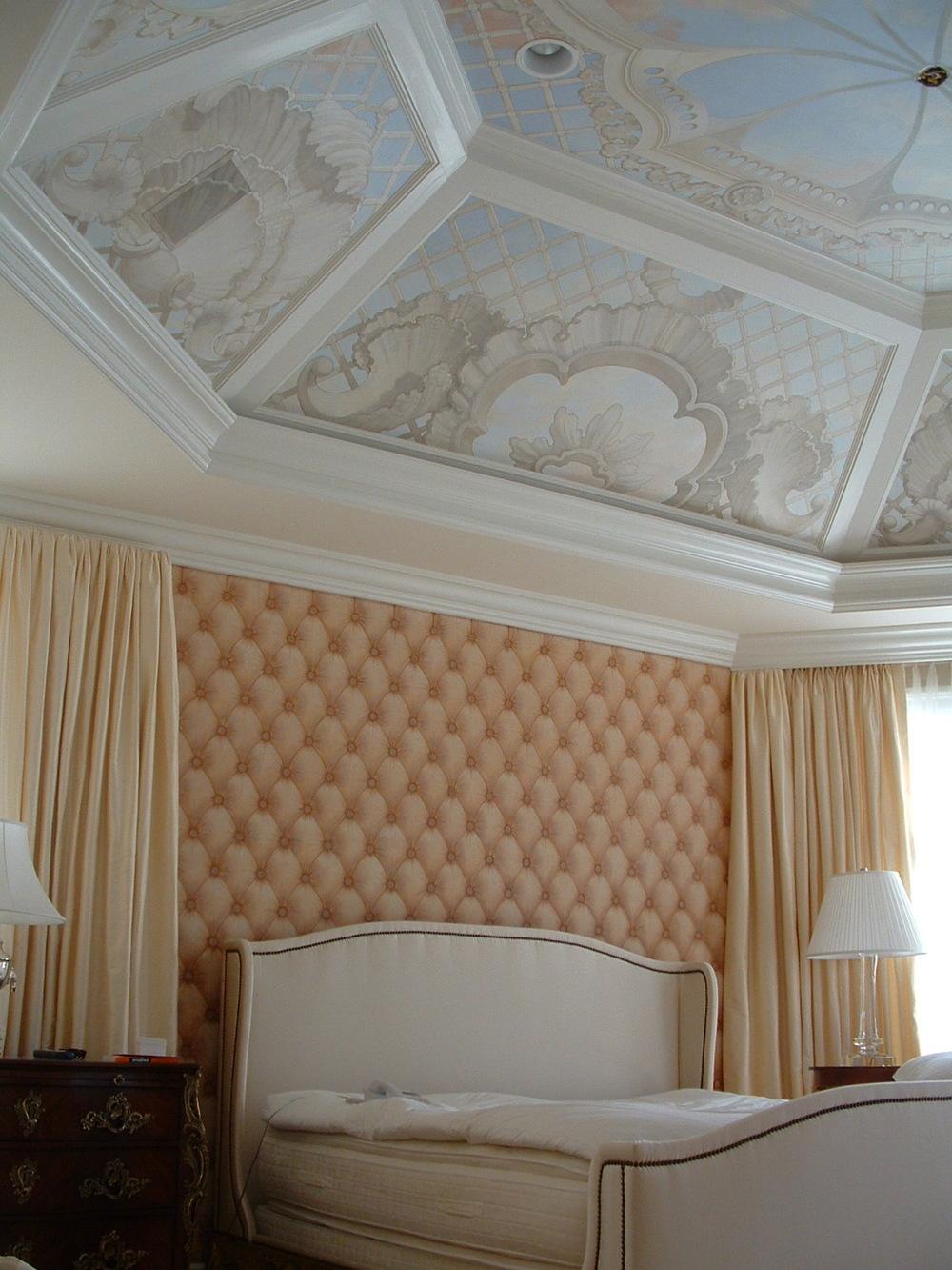 carved-trellis-ceiling.JPG