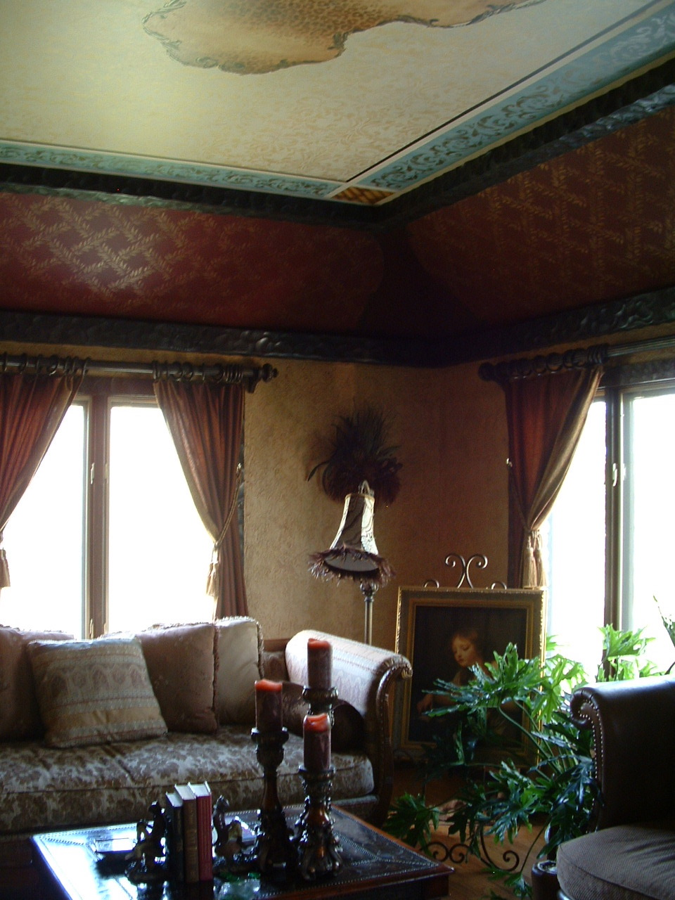 intricate-ceiling-patterns.JPG
