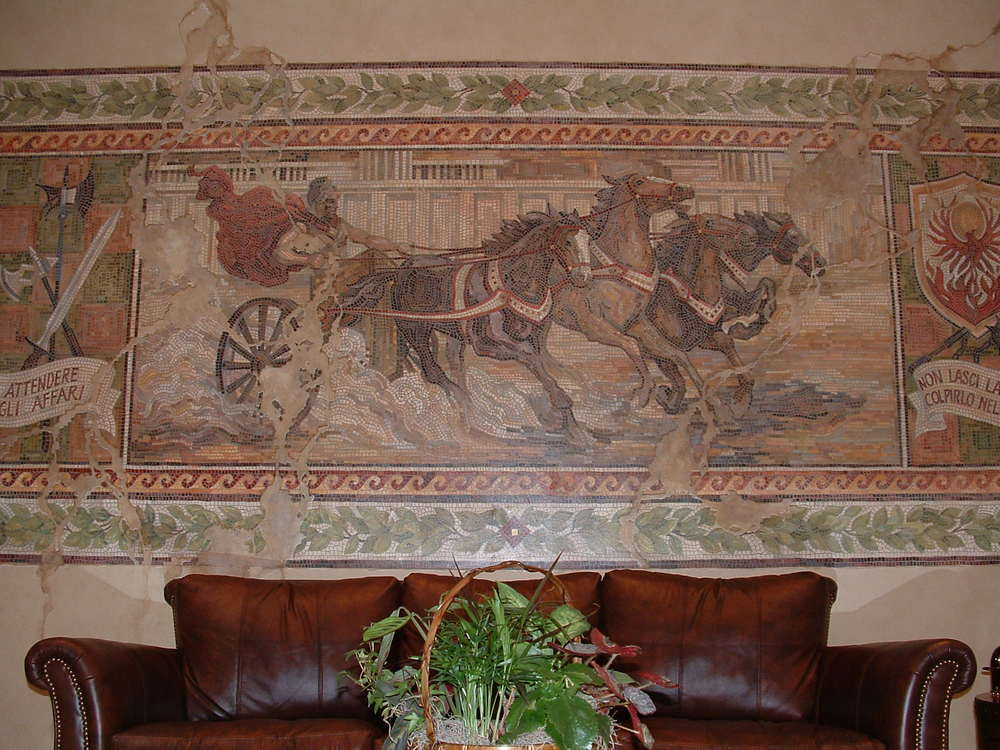 chariot-mosaic.JPG