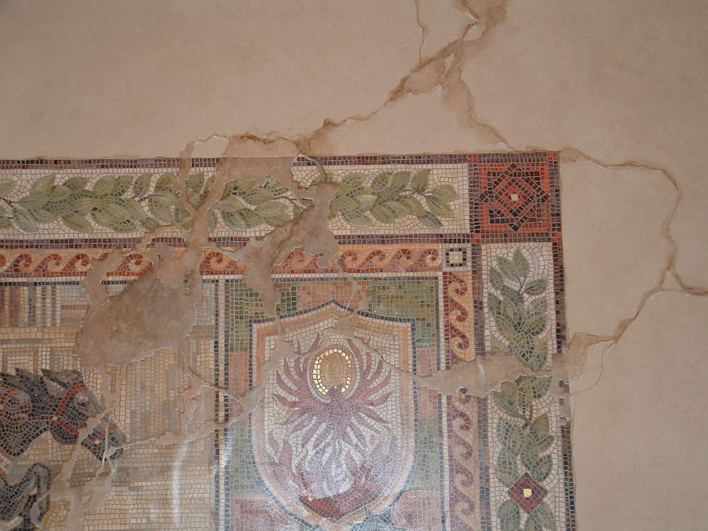 horse-mosaic-detail.JPG