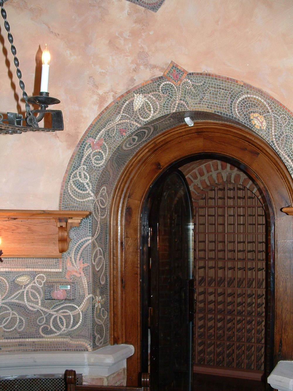mosaic-backsplash.JPG