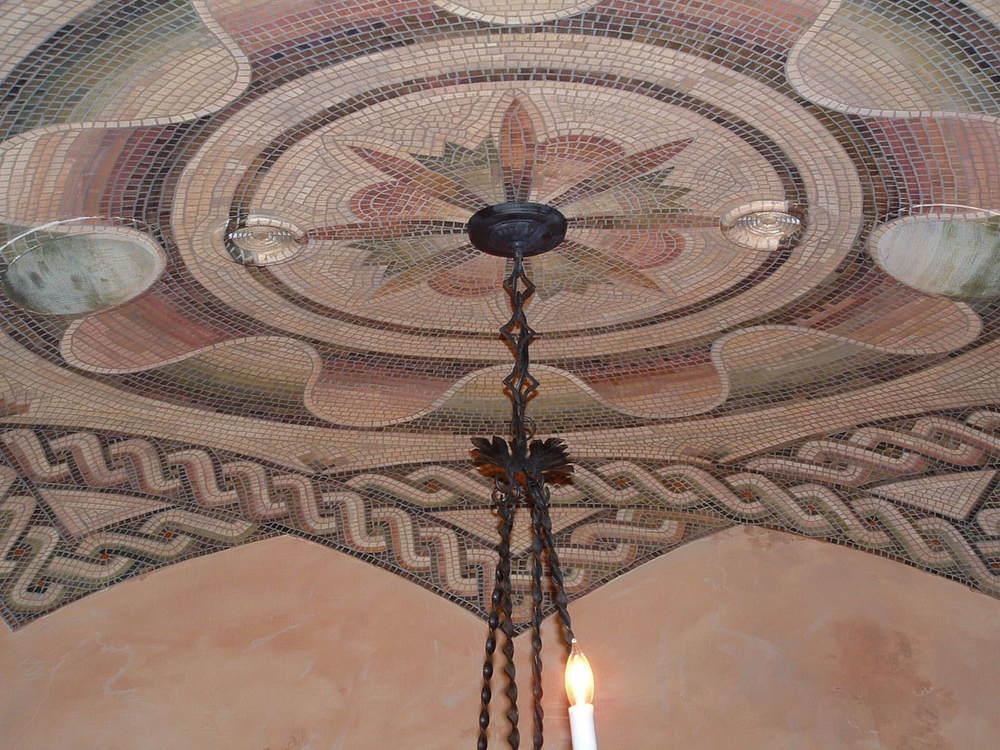 pompei-dome.JPG