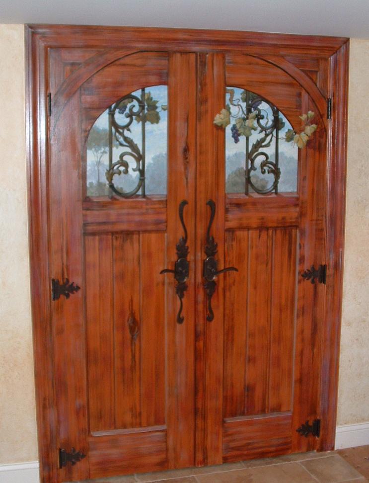 cellar-doors.png