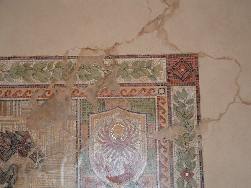 mosaic-tiles-plaster.png