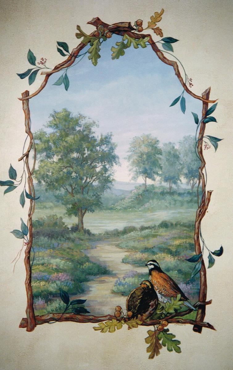 quail-panel.jpg