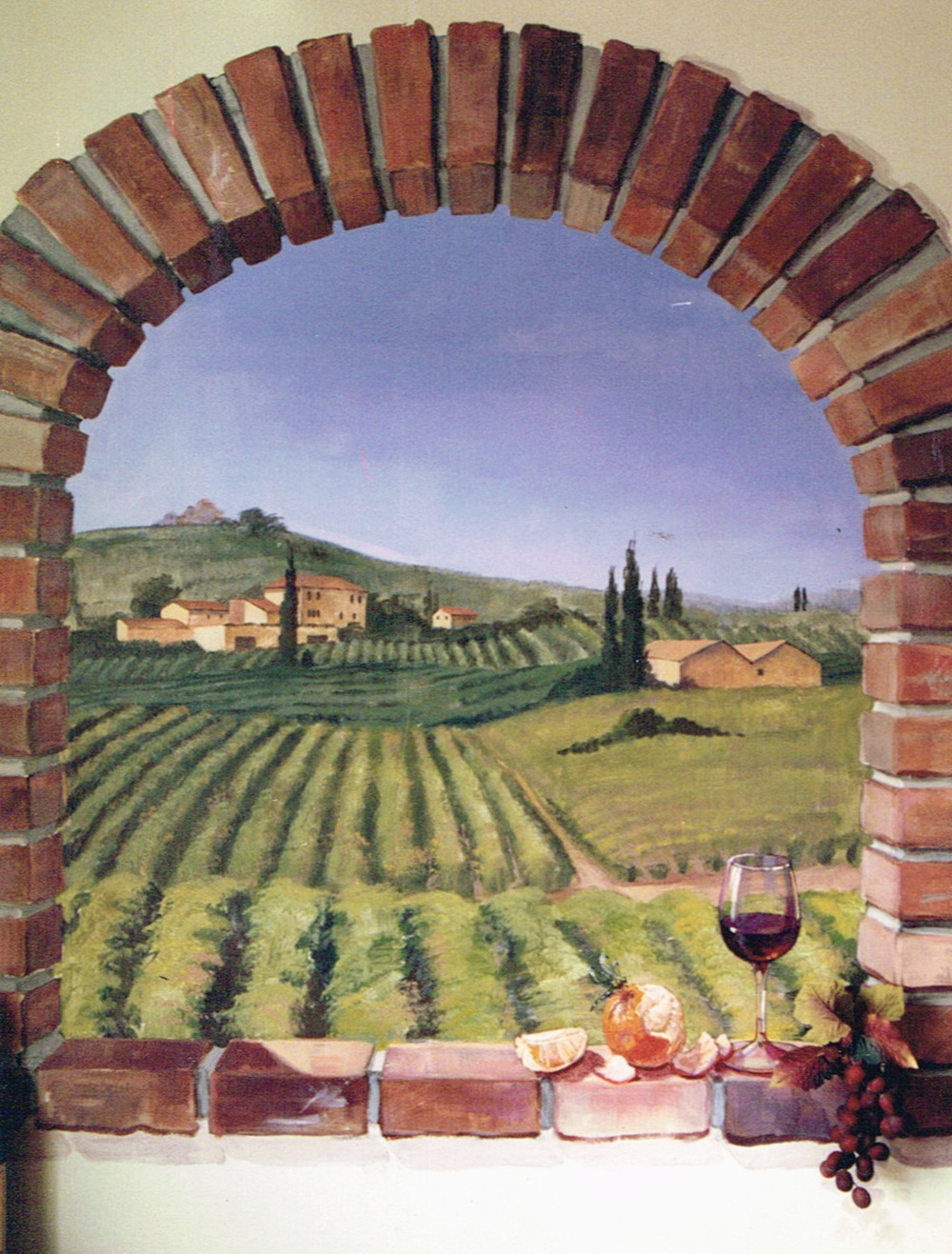 vineyard-brick.jpg