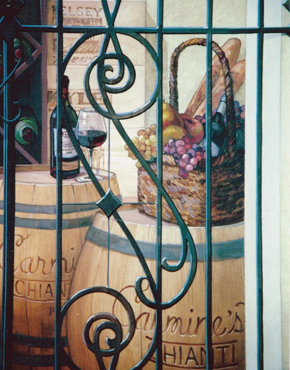 wine-cellar-detail.jpg