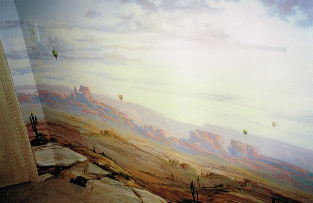 ballon-mural-1.jpg
