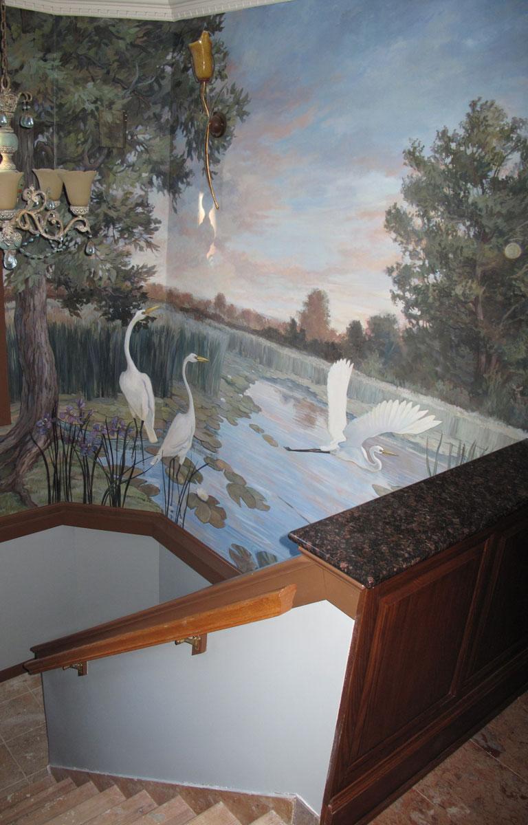 egret-stairway.jpg
