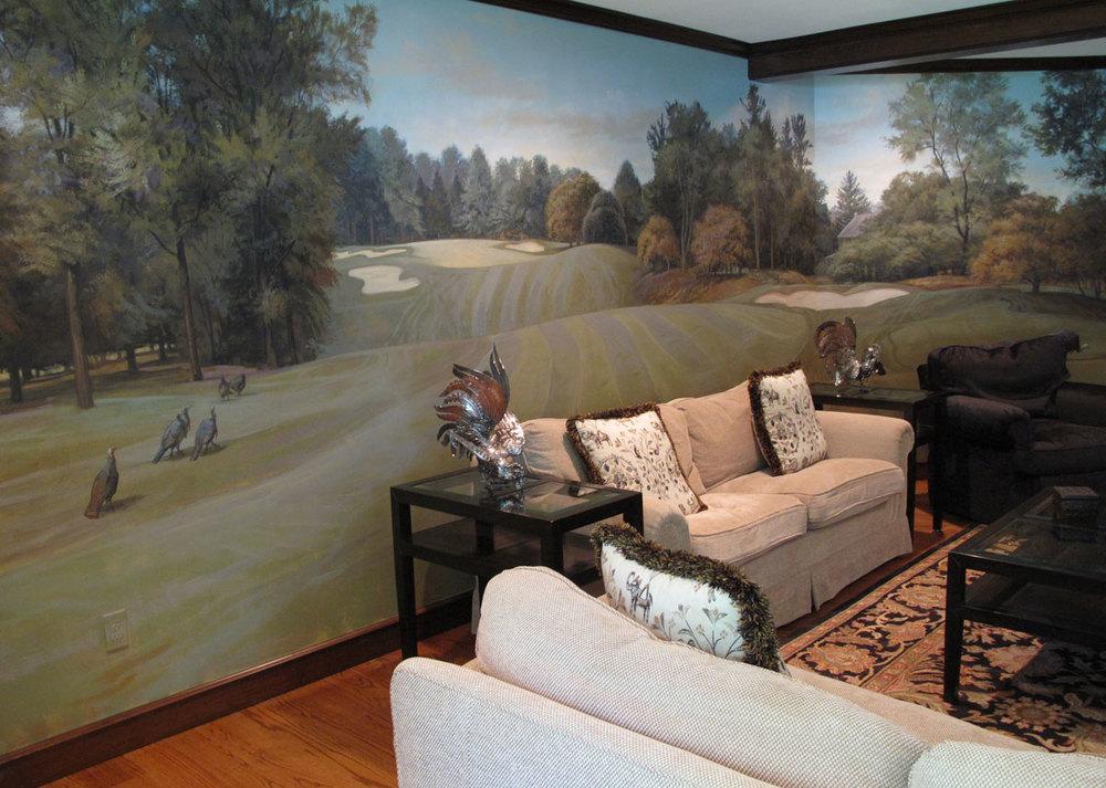 golf-course-mural.jpg