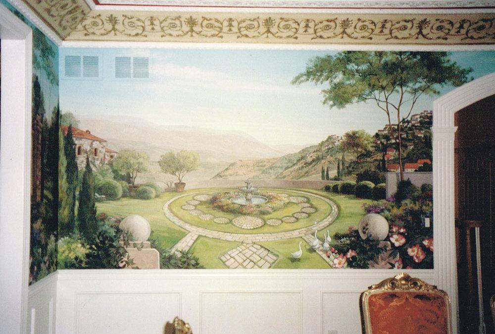 italian-landscape-4.jpg