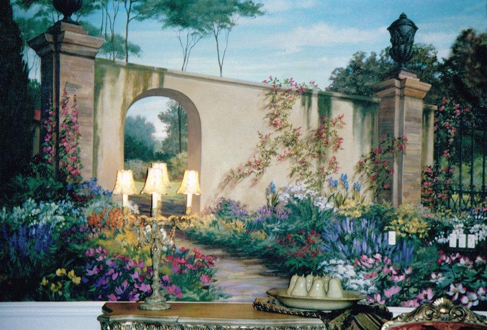 italian-landscape-garden.jpg
