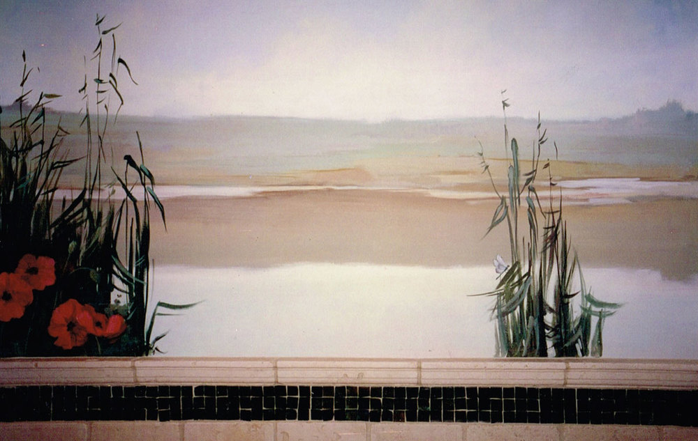 reeds-wall.jpg