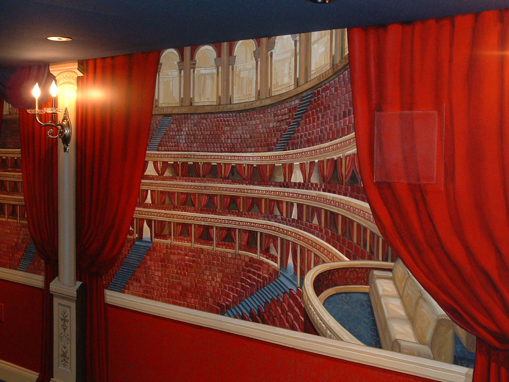 royal-albert-theater.jpg