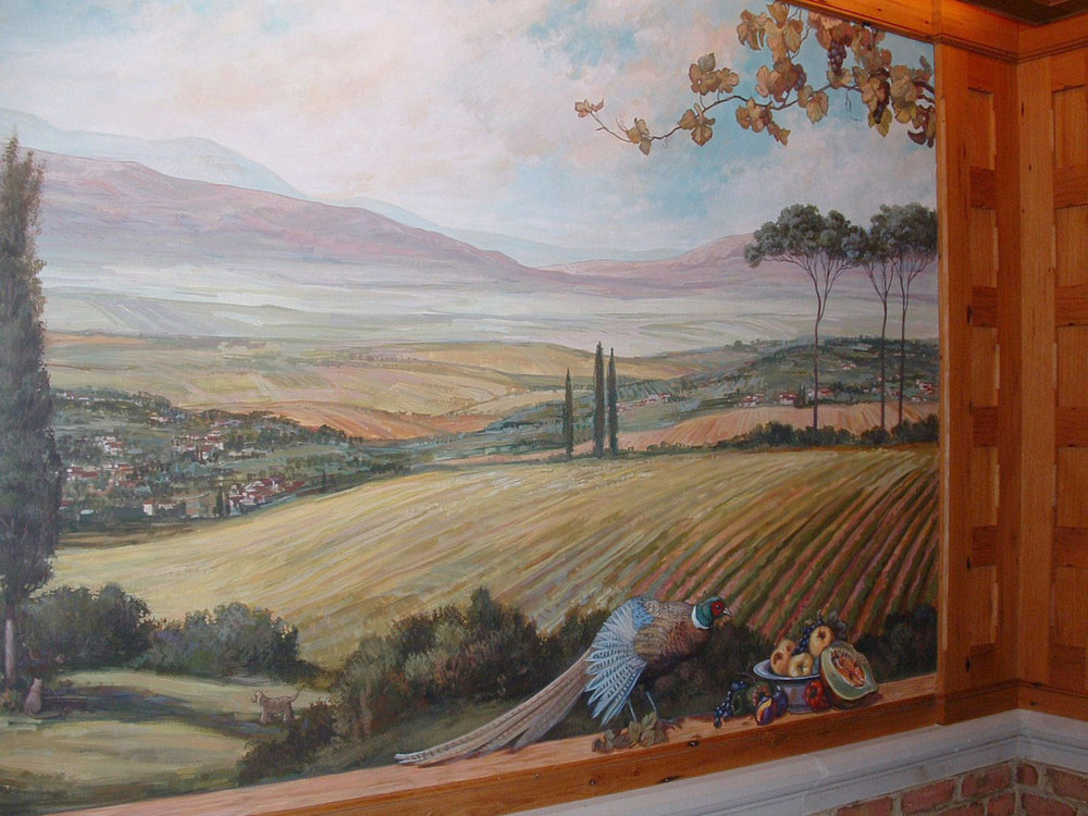 tuscan-landscape.jpg