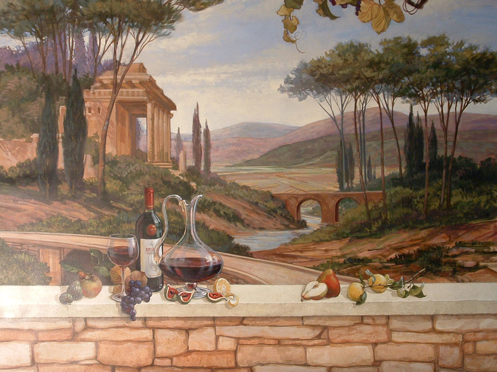 tuscan-still-life.jpg