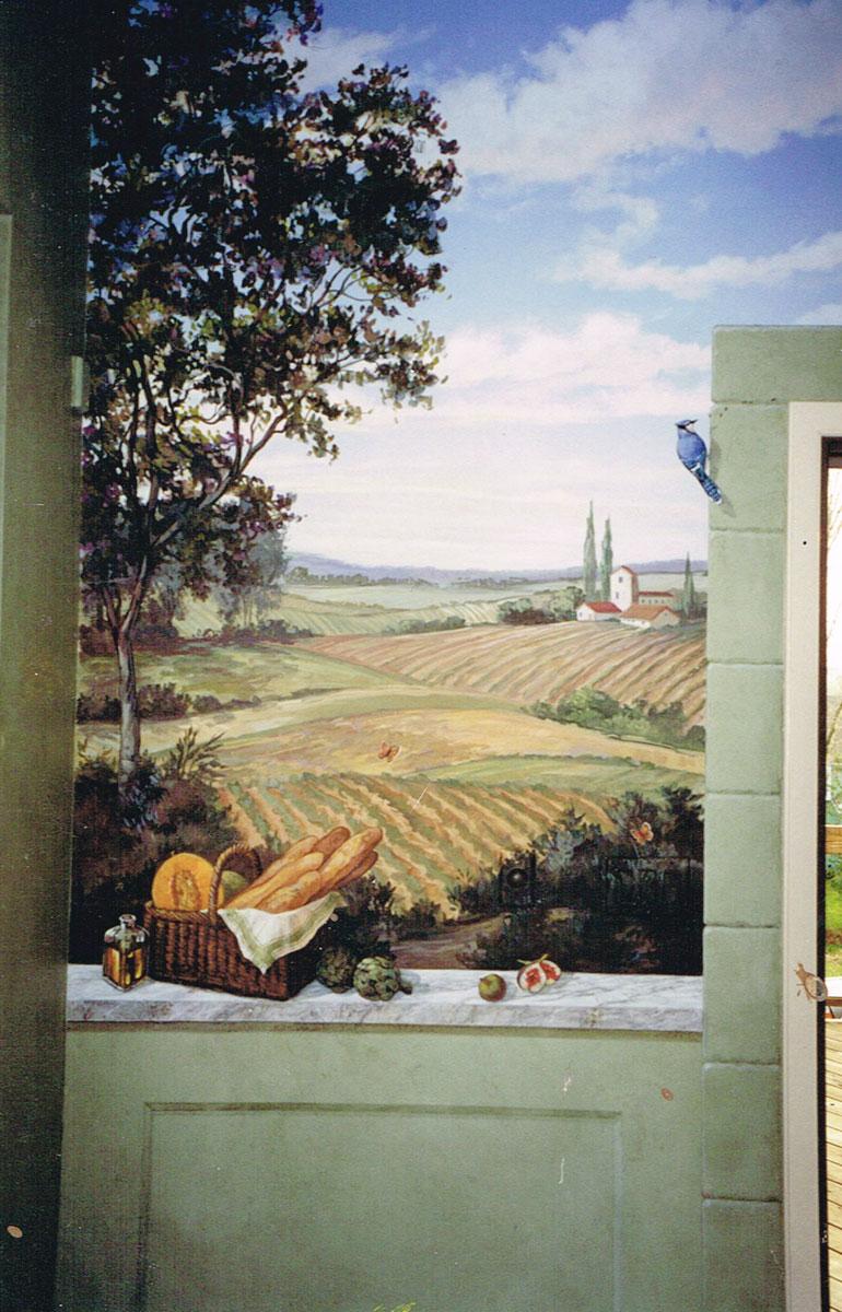 vineyard-mural-1.jpg