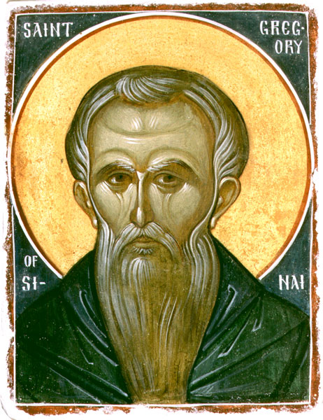 S-Gregory-image-large.jpg