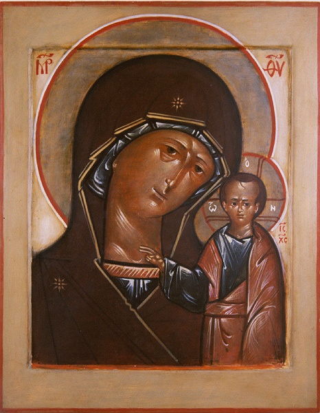 Our Lady of Kazan .jpg