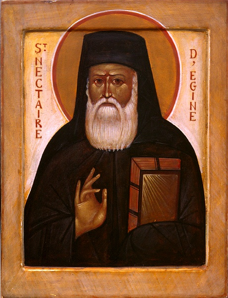 Saint Nectarios of Aigina.jpg