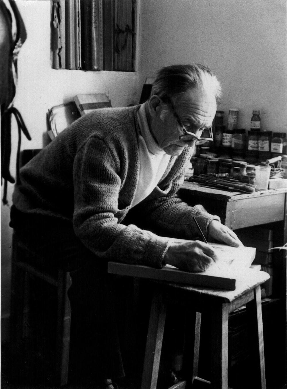 Leonid Ouspensky.jpg