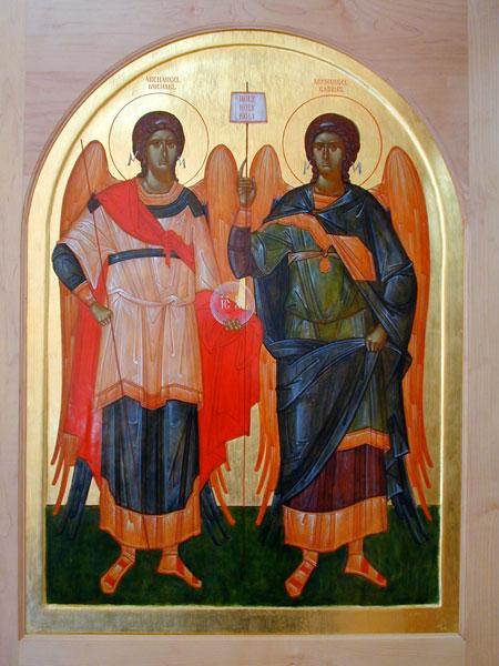 Angels-Deacons-Doors.jpg