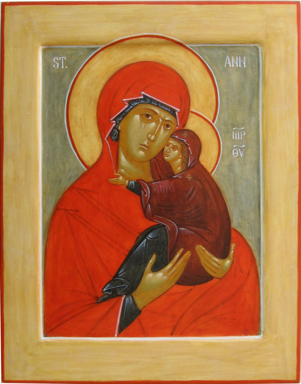 St Ann and the Theotokos.jpg