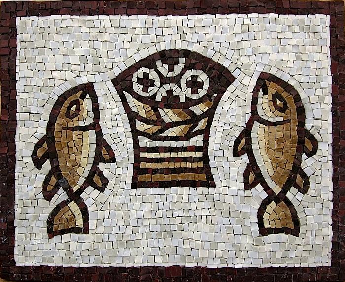 loavesandfish-small.jpg