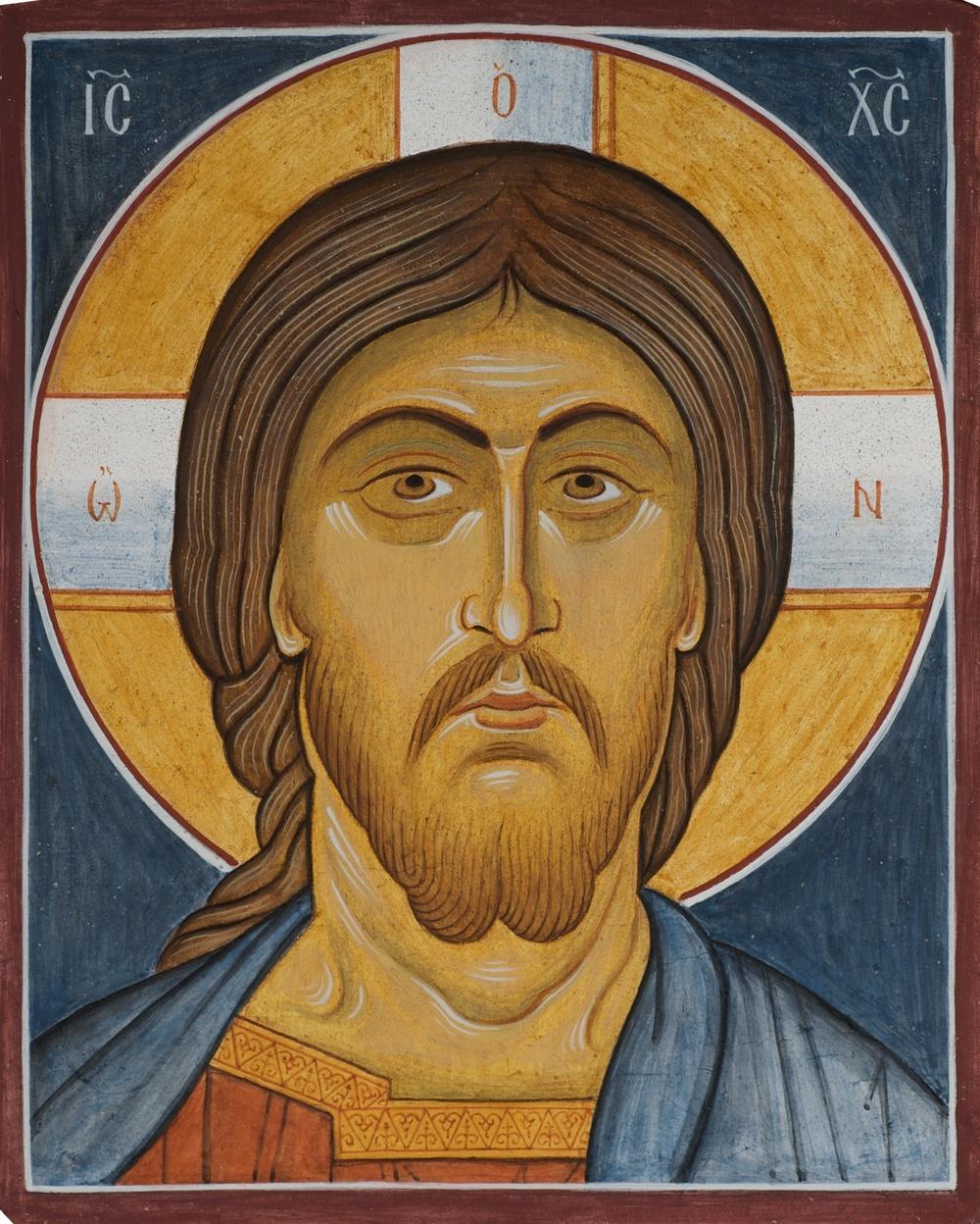 Christ (1).jpg