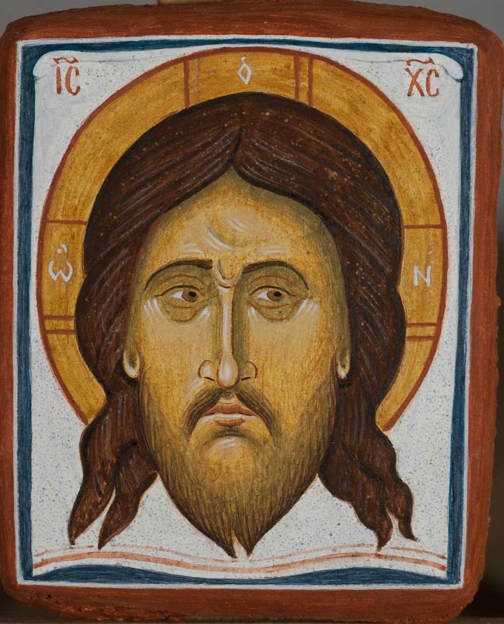 Icon Made Without Hands (1).jpg