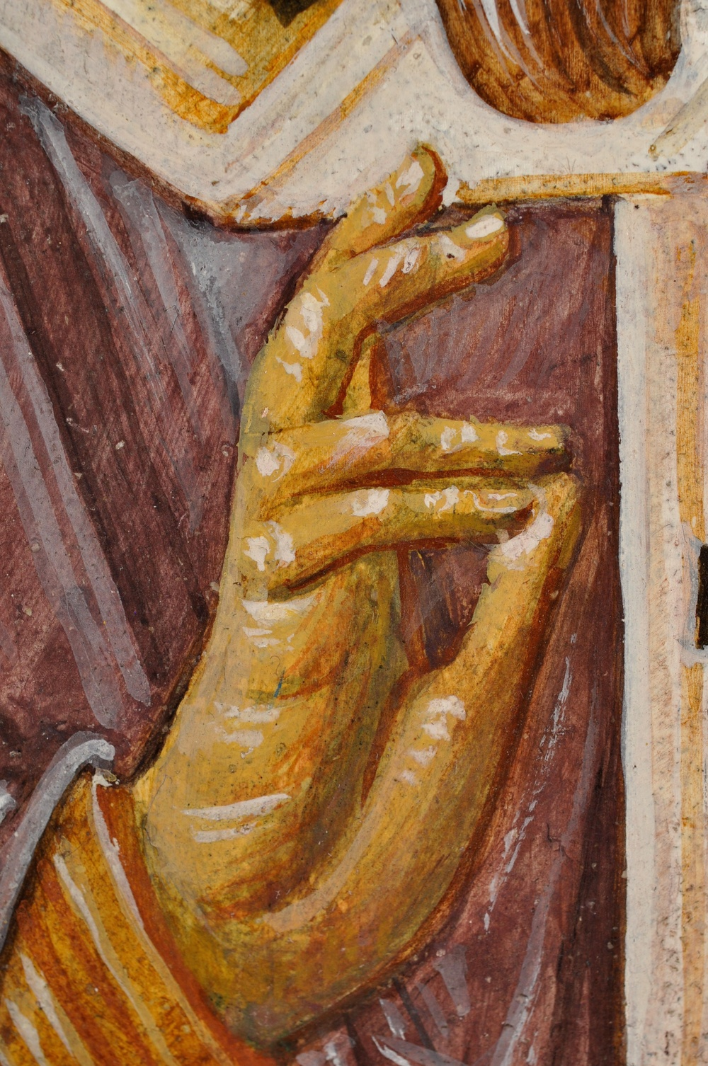 St. Basil the Great, detail (1).jpg