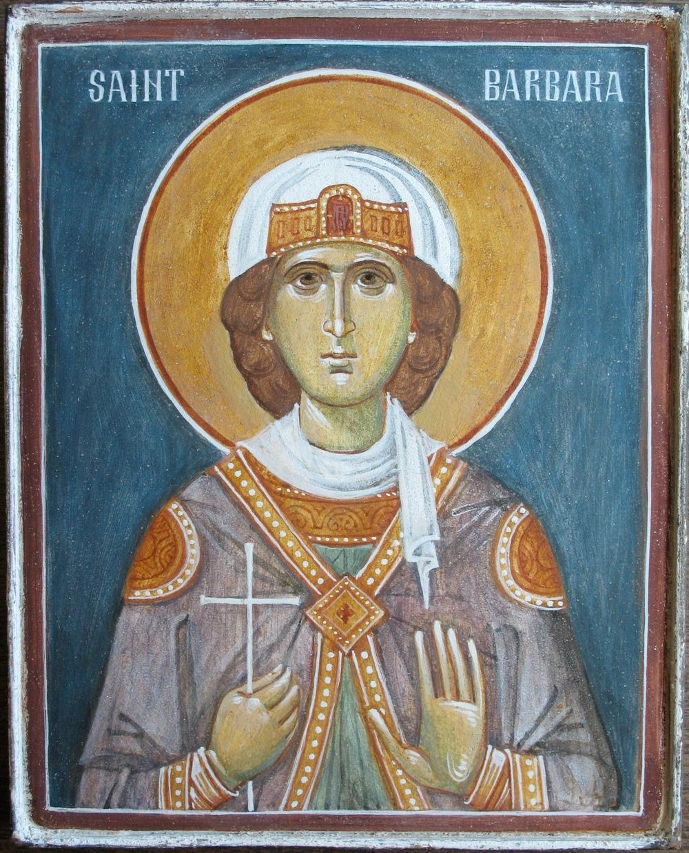 St. Barbara.jpg