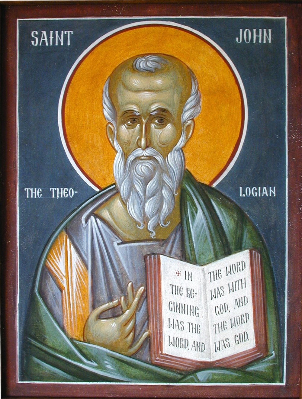 St. John the Theologian.jpg