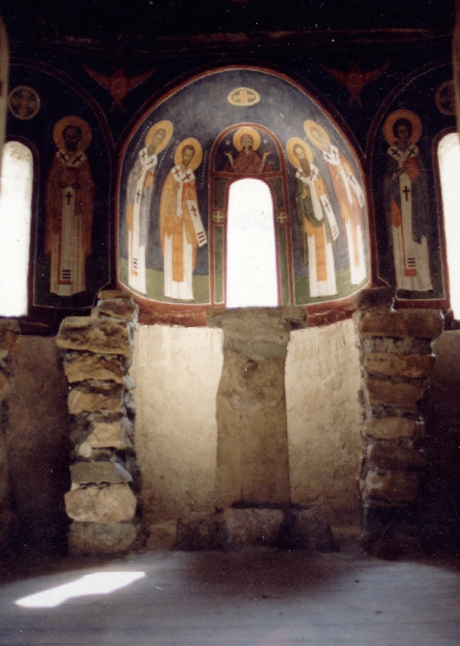 Alsace  Altar.jpg