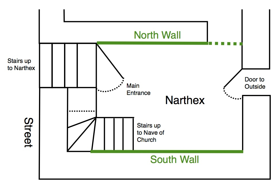 Vezelay-narthex-plan.jpg