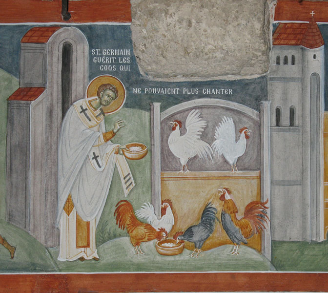 06 St Germanos Heals the Roosters-700px.jpg