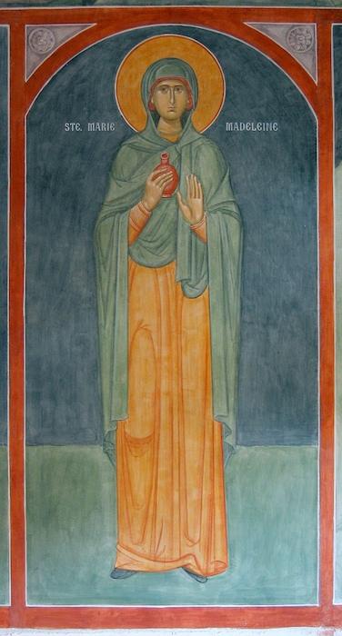 S Mary Magdalene 700.jpg