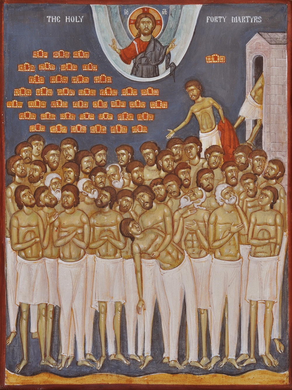 40 Martyrs.jpg
