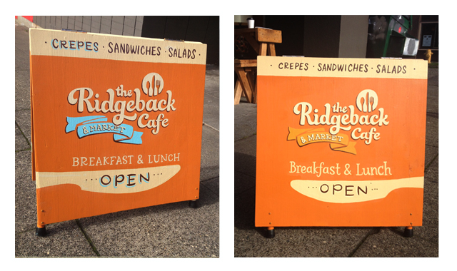 Ridgeback_sign_collage.jpg