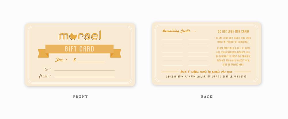 KBWeb_Morsel_Giftcards.jpg