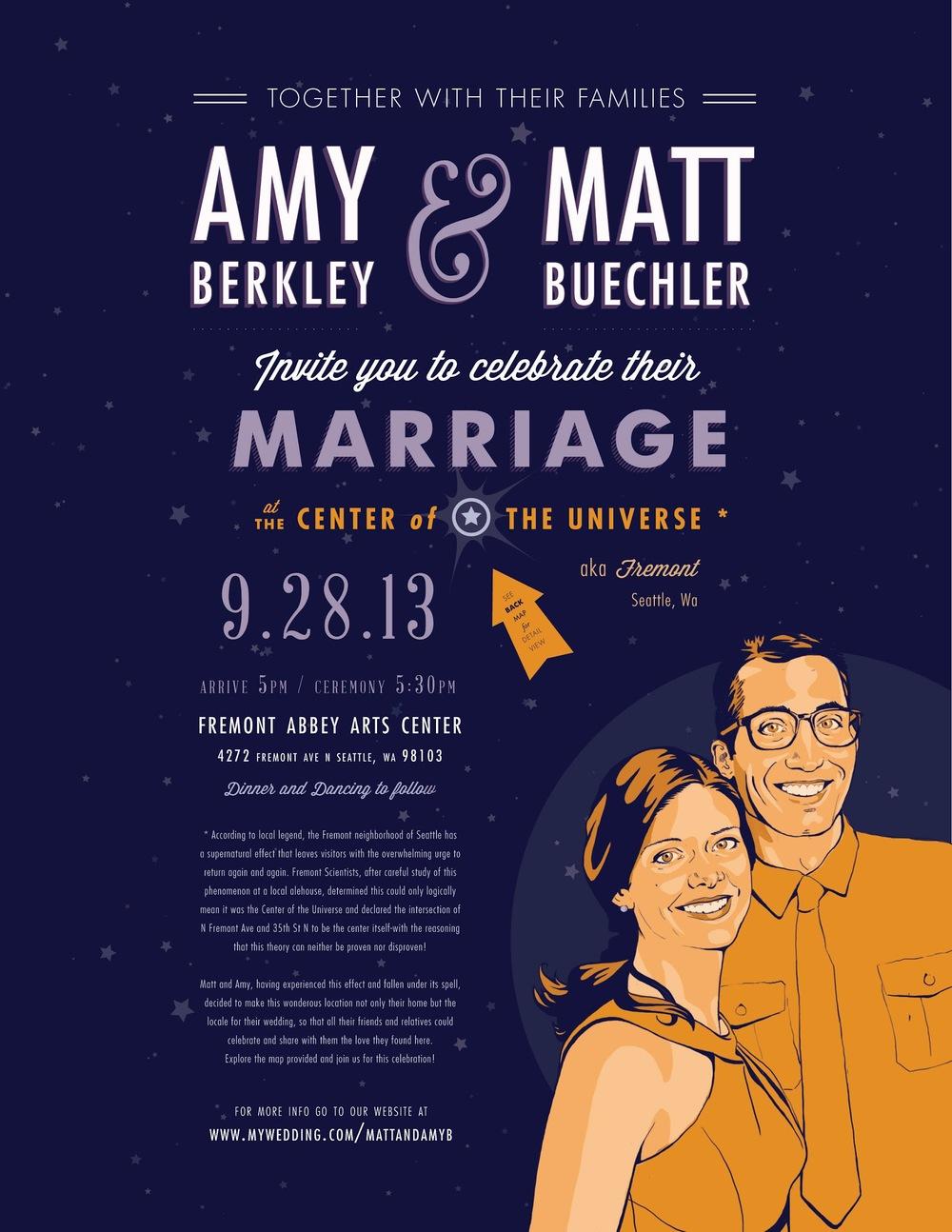 AmyMatt_Invite_inside.jpg
